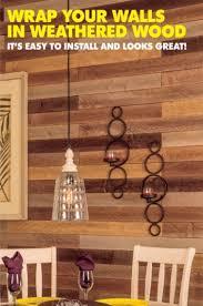 home hardware building centre u0026 design showroom midland kitchen