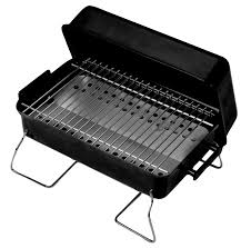 Patio Master Grill by Bbq Grills Charcoal Grills U0026 Smokers Char Broil