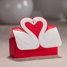 wedding cake boxes discount wedding cake boxes 2017 wedding cake boxes