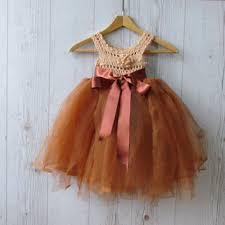 best thanksgiving dresses for products on wanelo