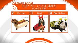 Hotdog Halloween Costume Pick Halloween Costume Cat Dog Today