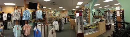 goody u0027s home facebook harry goodes outdoor shop florida fly fishing