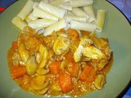 que cuisiner avec des carottes recette de veau chignons carottes à ma façon