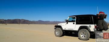 2005 jeep wrangler unlimited rubicon for sale for sale 2005 jeep wrangler rubicon unlimited lj low