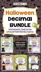 best 25 adding decimals ideas on pinterest adding decimals