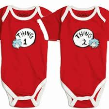 Infant Twin Halloween Costumes 23 Halloween Costumes Twins Images Twins