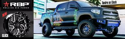 Off Road Wheel And Tire Packages American Wheel And Tire Houston Texas Custom Wheel And Tire