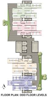 Storage Container Floor Plans by Gallery Of Ga Designs Radical Shipping Container Skyscraper For