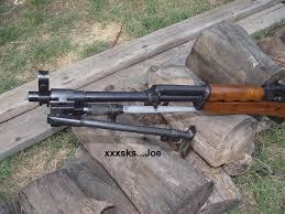 navy pu sniper