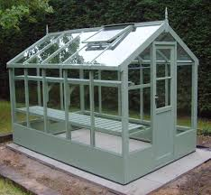 shed greenhouse plans swallow greenhouses garden ideas pinterest swallow