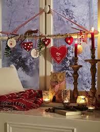 Christmas Window Decorating Ideas Pinterest by 40 Stunning Christmas Window Decorations Ideas All About