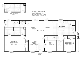 models u0026 pricing cape cod 4602k factory homes outlet