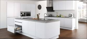 meuble haut cuisine but meuble micro onde but trendy meuble multimedia conforama