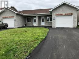 lancaster on real estate homes for sale in lancaster ontario