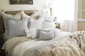 shabby chic lingerie chest chic bedding shabby chic bedding sets home furniture shabby chic