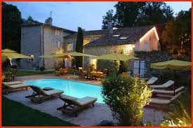 chambres hotes luberon chambres d hotes luberon luxury chambre d h te le du cadranier