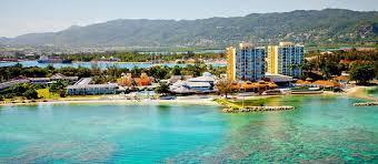 evacationtours caribbean getaways vacation store miami