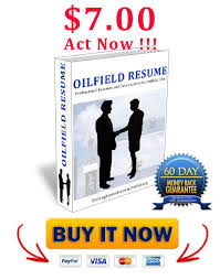 Power Words For Resume Ebook by Oilfield Resume Discover The Secret Of Writing Perfect Resume