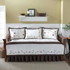 King Bed Dimensions Bed Frames Metal Headboards Metal Bed Frame Queen Bed Frame Full