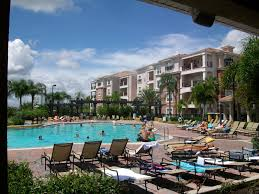 garden resort palisades resort orlando winter garden fl