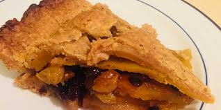 A Chef Slicing A Pumpkin by Pumpkin Pie Recipe From 17th Century England Shakespeare U0026 Beyond