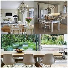 sale da pranzo eleganti sala da pranzo e cucina 100 images tavolo allungabile geo