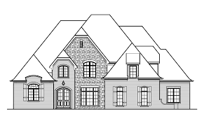 new home construction plans birmingham al new homes at heatherwood scotch homes