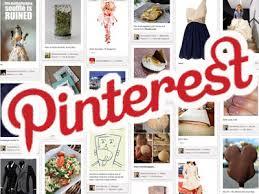 pintrest trends social media trends pinterest in europe pin it or bin it