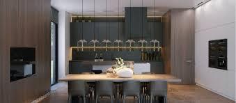 Closet Lighting Ideas by Furniture Bomex Cheap Countertops Bar Stool Closet Lighting