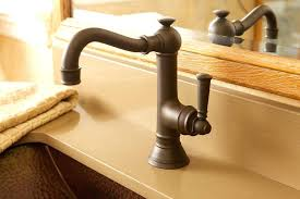 Newport Bathroom Fixtures Newport Brass Bathroom Faucet Brass For A Traditional Bathroom