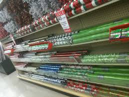 where to buy pretty wrapping paper christmas wrapping paper hobby lobby learntoride co