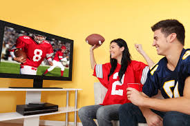 nfl games can affect sponsors u0027 stock returns uconn today