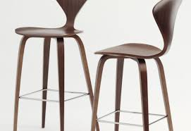 Counter Height Stools With Backs Stools Kitchen Bar Counter Beautiful Bar Stools Contemporary