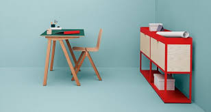 bureau bouroullec nordic furniture moka bureau nordic furniture d glitzburgh co