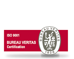 bureau veritas certification logo omare gloves gloves and disposable clothing