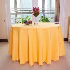 wedding linens cheap excellent online get cheap discount wedding tablecloths aliexpress