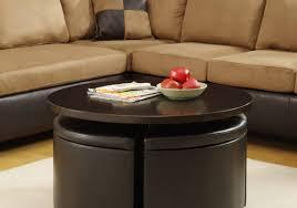 Narrow Storage Ottoman Sofa Leather Storage Ottoman Small Ottoman Coffee Table Storage