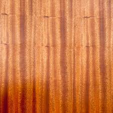 Plywood Hardwood Plywood Hardwood Face Plywood Hardwood Core Plywood