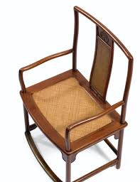 Asian Style Patio Furniture Best 25 Asian Rocking Chairs Ideas On Pinterest Asian Daybeds