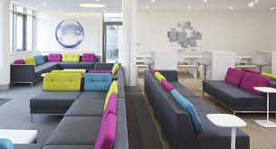 London College Of Interior Design Room Imperial College London Rooms Home Design Popular Top To