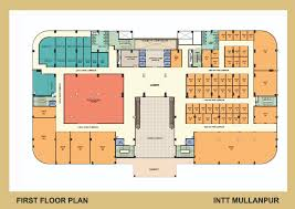 Beaumaris Castle Floor Plan by 100 Gift Shop Floor Plan Psychiatric Emergency Center Jps