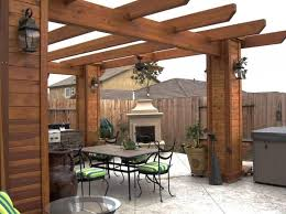 Pergola Ceiling Fan by Outdoor Paving And Pergolas