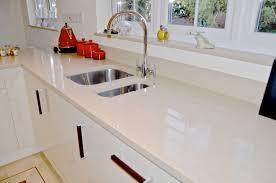 granite countertop coloured kitchen worktops how to make crayon