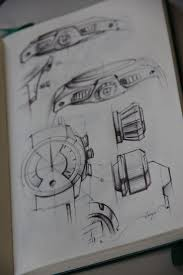 ferrari logo sketch 224 best sketching of cars u0026motorycles images on pinterest car