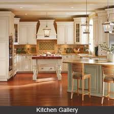 Kitchen Designs Nj Nj Kitchen Design New Jersey Kitchen Design Services Ace