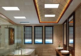 Bathroom Png 201703031638140 Led Panel Bathroom Png