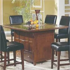 kitchen islands tables kitchen island table with storage home inspiration ideas