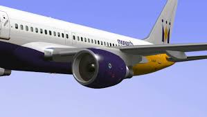 variant release boeing 757 200sf freighter by flightfactor