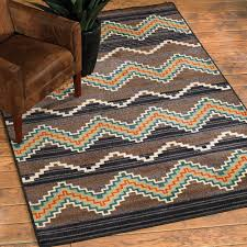southwest rugs for sale rugs ideas