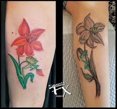 smooth fx custom tattooing home facebook